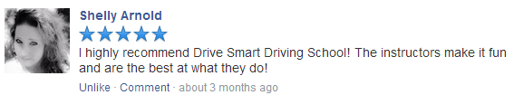 drive-smart-driving-school-review-3-months-ago1