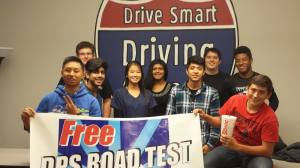 lowest prices highest quality driving school carrollton