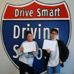 Like a Family at Drive Smart